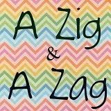 A Zig A Zag QAL