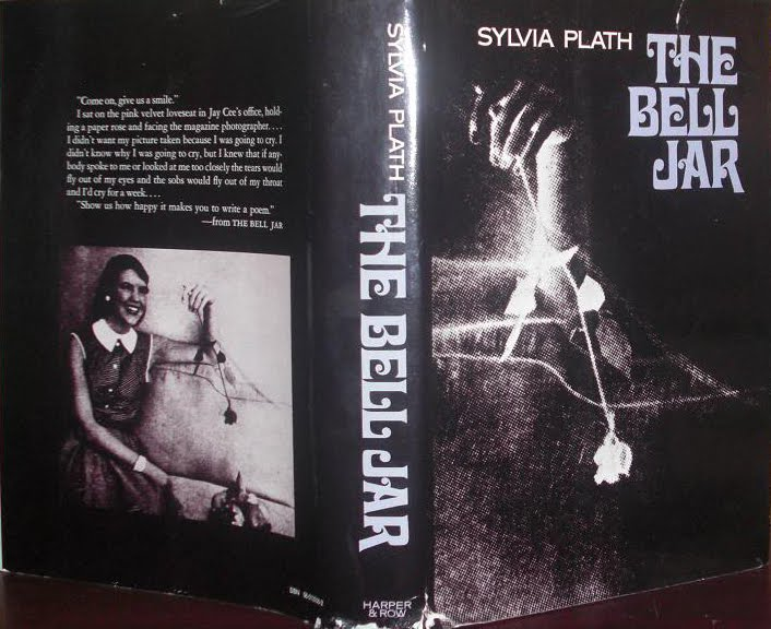 the bell jar essay the bell jar essays gradesaver the bell jar the bell jar essays gxart orgthe bell jar essay conclusion essay topicsthe bell jar essay