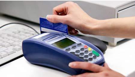 Solusi Transaksi Kartu Kredit  BCA Tidak Sesuai