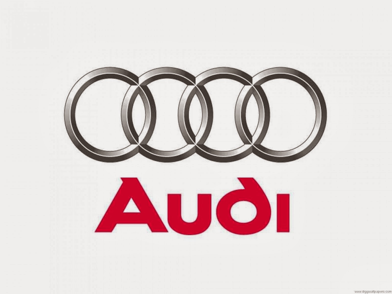 Audi Truth In Engineering Audi Free Engine Image For