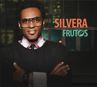 Silvera - Frutos