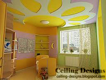 Other Products as well Interior Design Tuscan Style also Arredare Il Soggiorno Con Cucina A Vista together with Under Stair False Ceiling likewise PVC Ceiling. on simple coffered ceiling designs