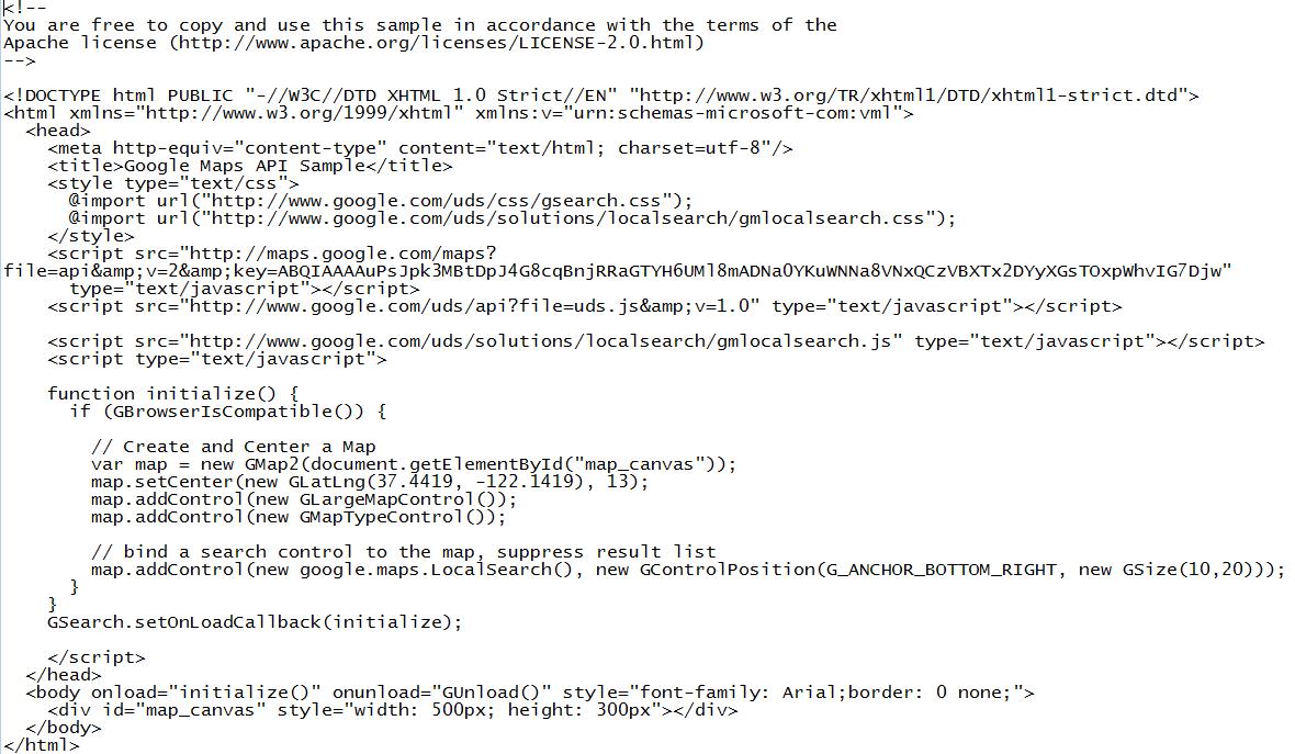 Koneksi Visual basic 6 (VB6) dengan Access 2007 « Mengontrol ...