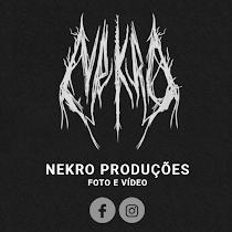 Nekro Produções