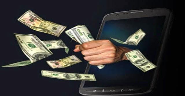 Người dùng Việt Nam bị lừa 3,9 tỉ đồng mỗi ngày