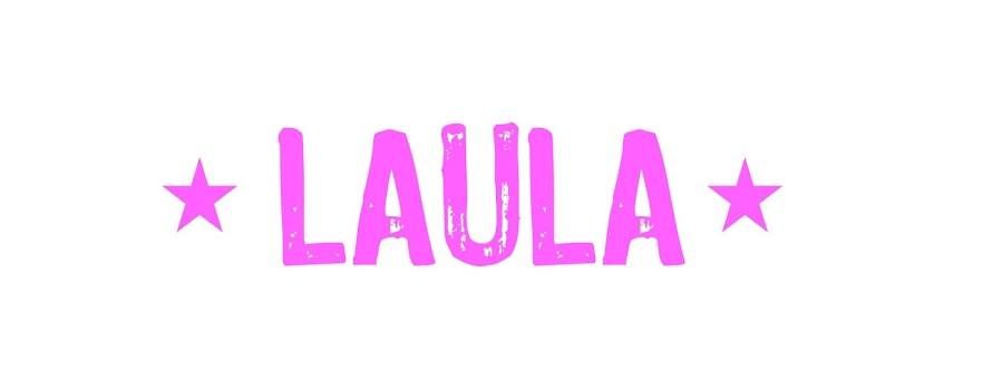 LAULA