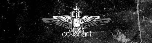 cross covenant news