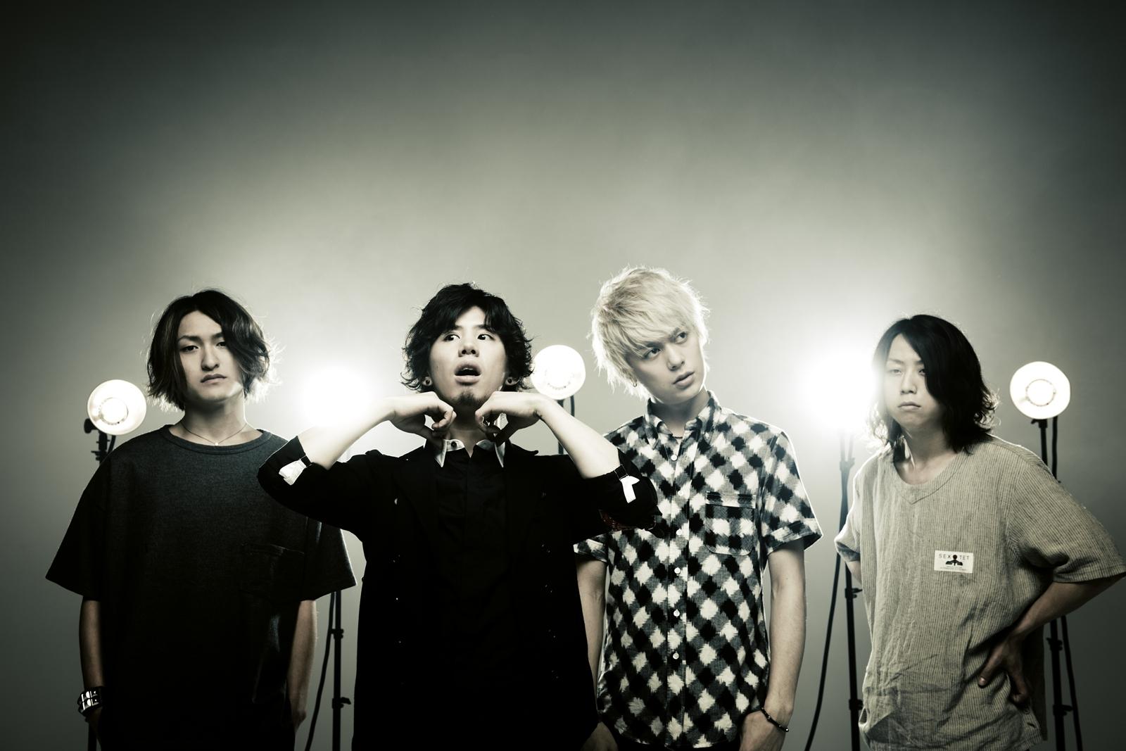 ONE OK ROCKの画像 p1_30