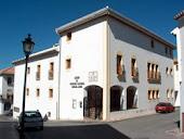 Centro Cultural Carlos Cano