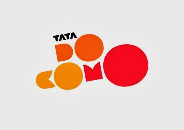 TaTa Docomo Free 3G Internet Trick 2015