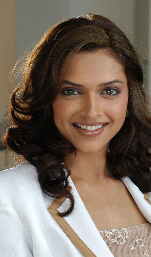 HD Wallpapers: Bollywood Actress HD Wallpapers 1080p