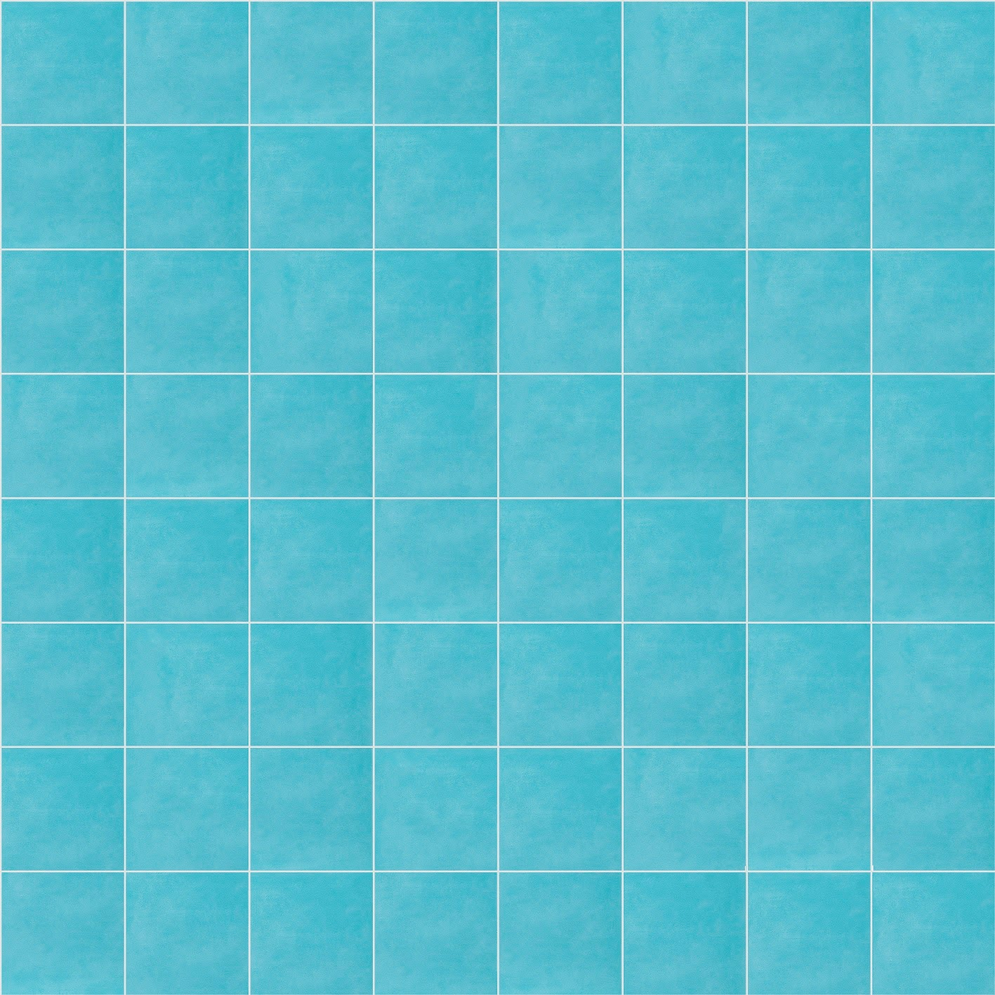 Texture Seamless Pavimento Azzurro Simo 3djpg Pictures