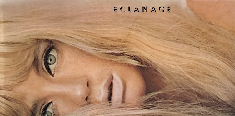 Eclanage