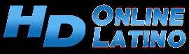 HD Online Latino