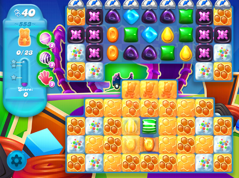 Candy Crush Soda 553