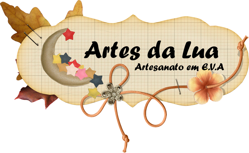 Artes da Lua