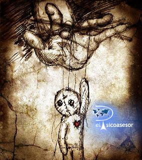 marioneta-manipulador-hombre-dibujo-arte