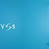 Samsung Galaxy S5: Ya es OFICIAL, Conoce sus Especificaciones