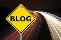 5 Tips to Attract Visitors Blog