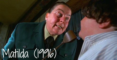 matilda-teacher-trunchbull