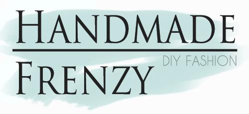 Handmade Frenzy