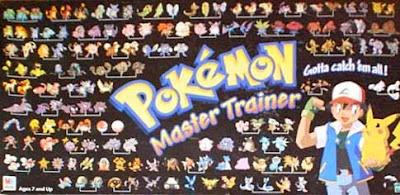 original 151 pokemon wallpaper original pokemon original 151 pokemon    Original Pokemon Wallpaper
