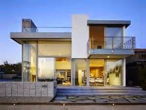 desain yang bakal dipakai pada rencana minimalis untuk temukan bentuk yang sesuai dengan ketersediaan luas tanah bagunan.