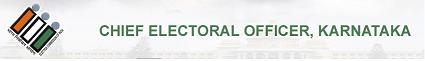 Chief Electoral Officer,Karnataka