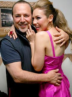 http://mundoredonline.blogspot.com/
