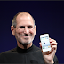 Kisah Sukses Perjalanan Bisnis Steve Jobs