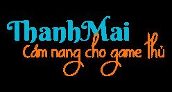 ThanhMaiBlog | Mod game Liên Minh Huyền Thoại |