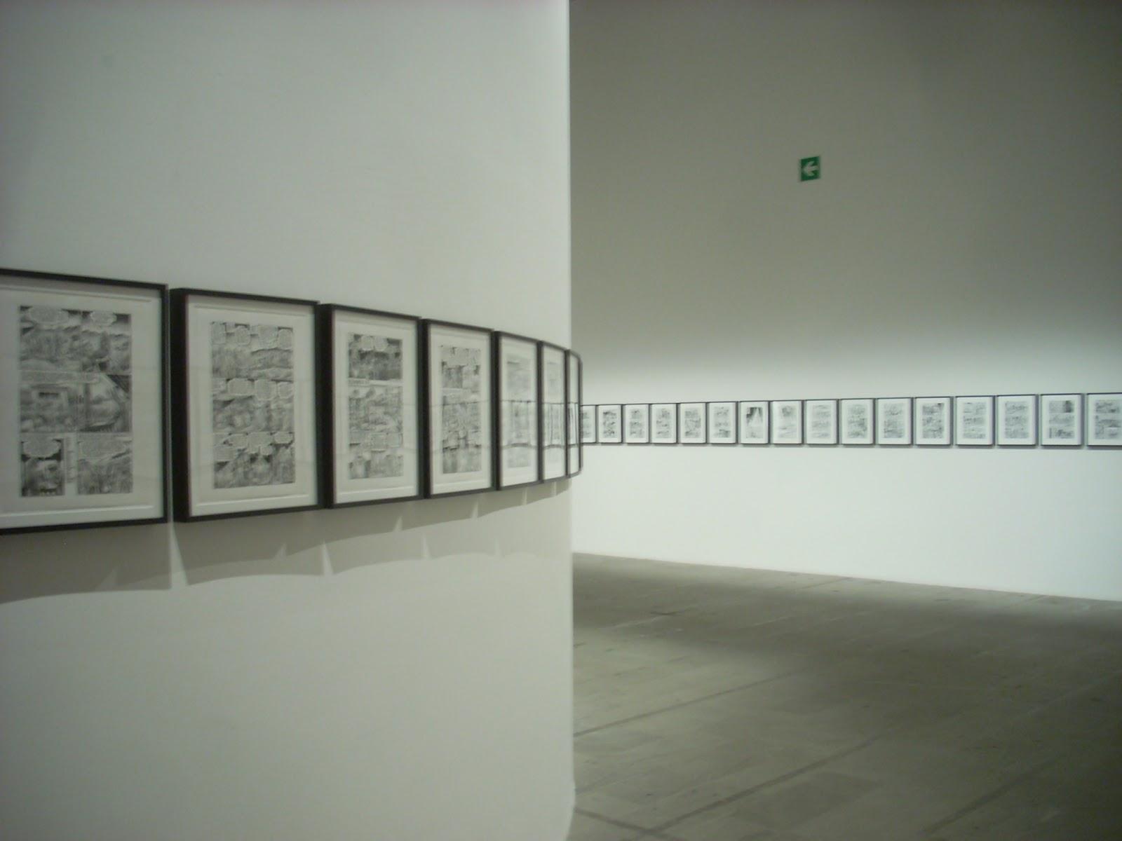 Alla Fabbrica del vapore la terza edizione di Milano Scultura