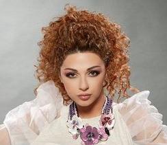 اغنية مريام فارس انا غير