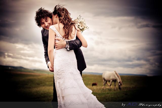 ddanciu.ro poze nunta cluj, foto nunta, fotografi nunta, fotografii de nunta in cluj, ralu si ted, alexandra si dan, fotografie de nunta, fotografii la aerodrom, fotografii la Luncani, locatii sedinte foto Turda, locatii sedinte foto Cluj