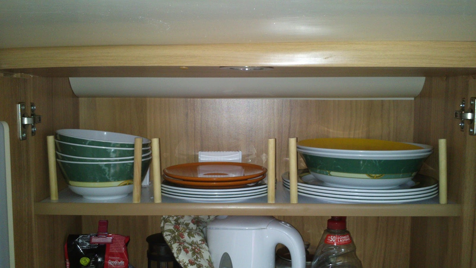 There ... : caravan tableware - pezcame.com