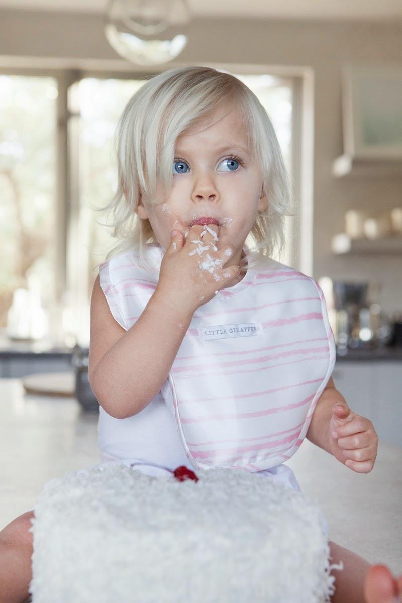 Zee Wendell Baby Photographer