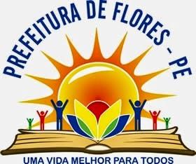 PREFEITURA DE FLORES/PE