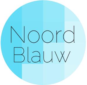 Noord Blauw
