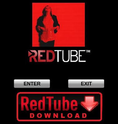 Redtube | www.redtube.com | Video Blue Film 3gp Online