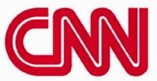 xem cnn online
