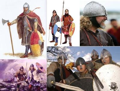 Historias - Página 11 Vikings