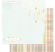 http://kolorowyjarmark.pl/pl/p/Websters-Pages-Papier-30x30-Growing-up-Girl-Accessorize/1020