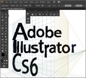 adobe illustrator cs6 portable free download rar