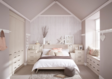 David dangerous hammonds fitted bedrooms for B q bedrooms fitted