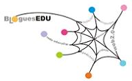 Catálogo blogues EDU