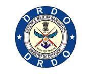DRDO, Admit Card, DRDO Admit Card, Defence Research And Development Organization, freejobalert, drdo logo