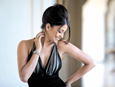 Aishwarya Rai Pregnant Photo 2011