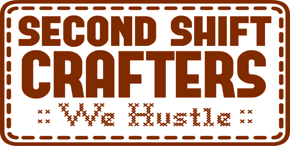 Second Shift Crafters