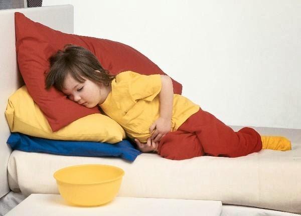 gastroenteritis-niños-aquarius