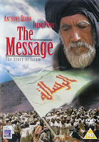 download film The Message The Story of Islam 1976 vcdrip indowebster